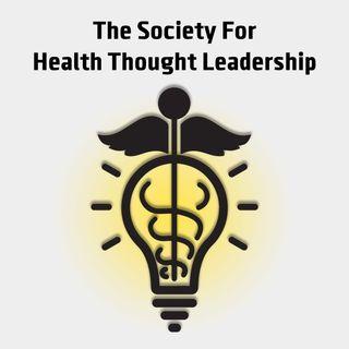 Phamily - Chronic Care Management