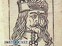 HistoCast 79 - Vlad III el Empalador