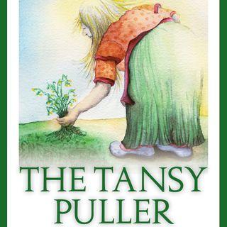 The Tansy Puller_V1