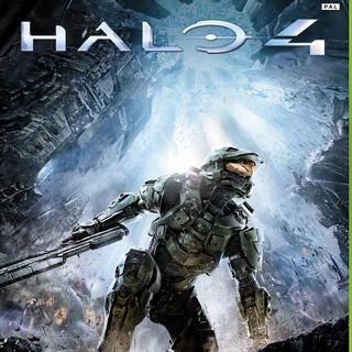 Co-Op Critics 005--Halo 4