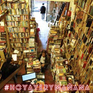 Librerías y libreros