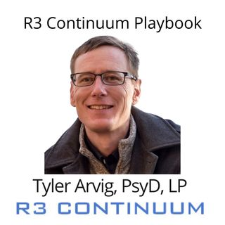 The R3 Continuum Playbook: Understanding Your Employee's Fears About a Return to the Workplace