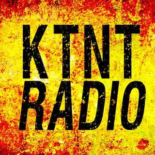 KTNT Radio