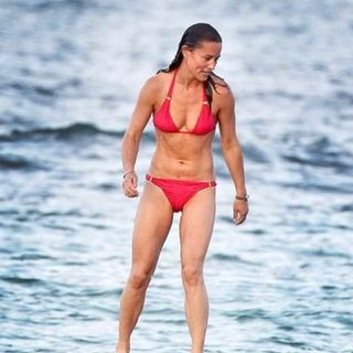 Episode 37 - Celebrity Pippa Middleton and the Dukan Diet