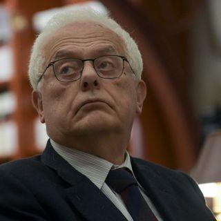 Banca d'Italia: dichiarazioni di una inaudita gravità