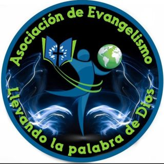 Asociación De Evangelismo