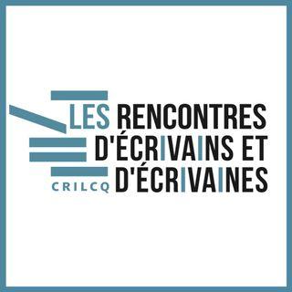 La bande dessinée québécoise | Julie Delporte