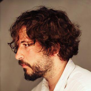 Nicola Piovesan, già Nastro d'Argento, a Lago Film Fest con una storia di amore e robot!