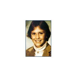 Case 14 - The Death of Kathleen Kohm