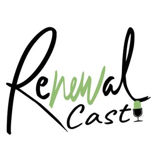 The Renewal Podcast - RenewalCast