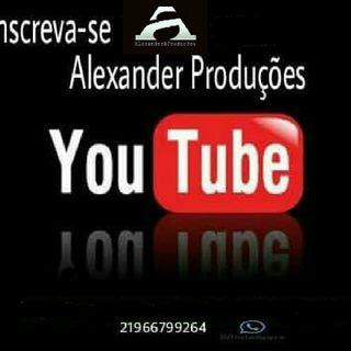 Alexander Produções