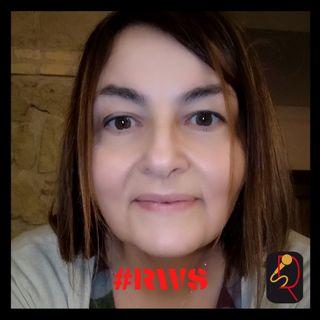 INTERVISTA CATIA DEL MONTE - PSICOTERAPEUTA