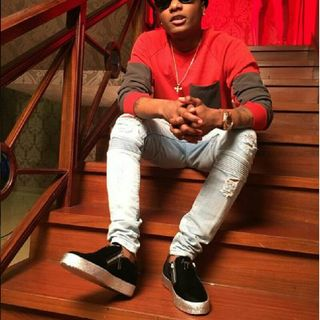 WIZKID : 5 Things You Don't Know About Him