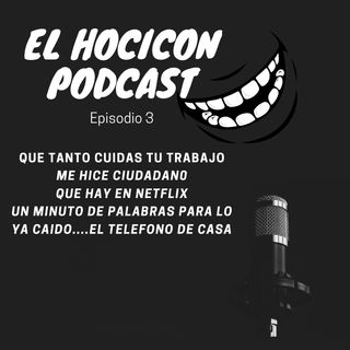Episodio 3