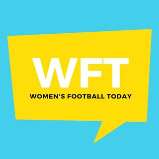 Women's Football Today