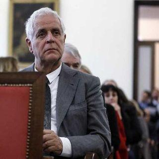 Tangenti nella sanità lombarda, Roberto Formigoni assolto dall'accusa di corruzione