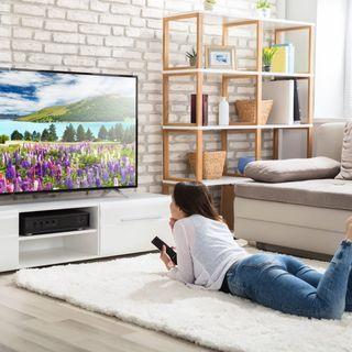 Cum a aparut telecomanda TV