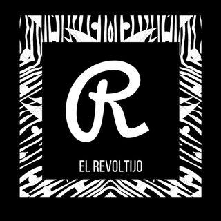 El Revoltijo