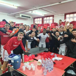 L.R. Vicenza – Ascoli 2-1. Le pagelle tifose