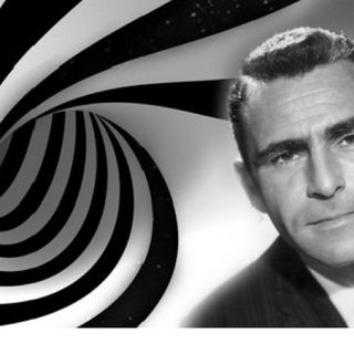 Final Analysis: Rod Serling's Twilight Zone Took Root In American Psyche