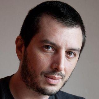 #48 Che cos'è il Deep Web? L'intervista a Marco Schiaffino
