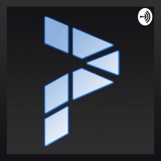 Protocolo Informática #2x03 - Qué manía con quitar el jack de auriculares en los móviles