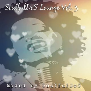 Found My Light ( Soulful House )