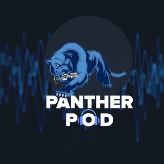 PantherPod
