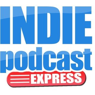Indiepodcast Express - 4x4 'Especial análisis'