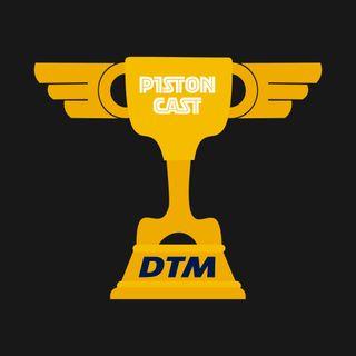 DTM 2019x01 - InarRastabile