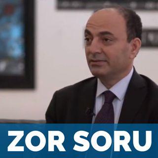 Osman Baydemir anlatıyor: Çözüm süreci nasıl bitti?
