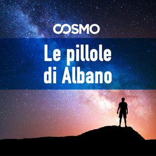 Altair - Le pillole di Albano