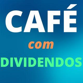 Café com Dividendos 14.04