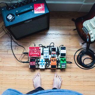 69. Où trouver des sons pour ses podcasts et vidéos YouTube ? #askBertrand