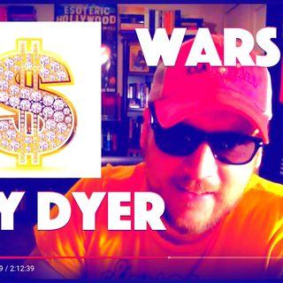 Warski DEBATE Analysis, Prince Revelations, Boiler Room & Impressions - Jay Dyer