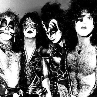 BEST OF CLASSIC ROCK LIVE playlist da classikera #1310 #Kiss #PaulMcCartney #wearamask #stayhome #Loki #f9 #xbox #LaRemesaMala