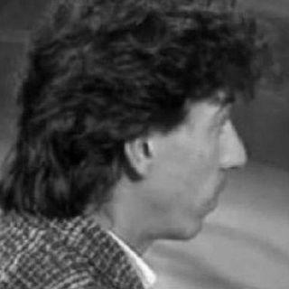Fulvio Lucioli sulla Banda della Magliana: «Andai da Cutolo con Giuseppucci»