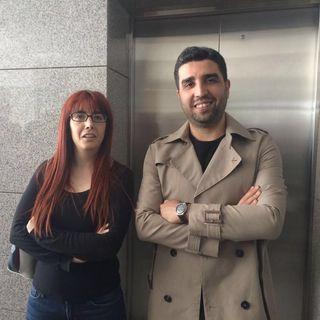 Oltre il Bosforo - Turchia, bersaglio diritti