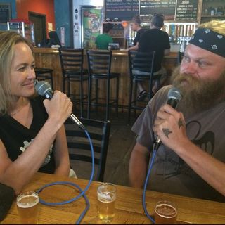 BTM Episode 99: 20 Monroe Live, all things Traverse City, Forest Hills Fine Arts Center, Mitten Brewery