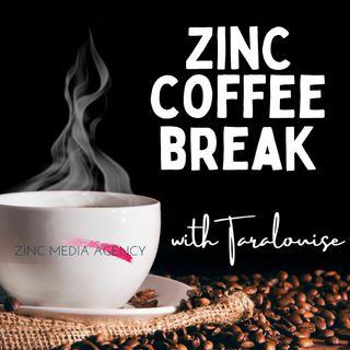 Zinc Trailer 1
