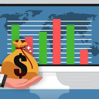 How to invest in international stocks