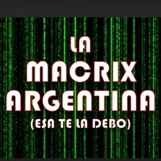 La Macrix Argentina