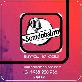 Julinho KSD x Richie Campbell - Don't Like