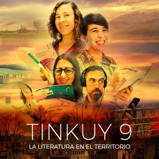 Tinkuy (Programa 283)