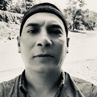 Confirman Fiscalía asesinato de locutor michoacano