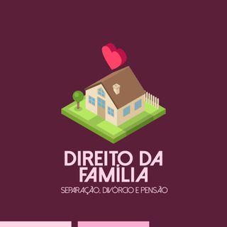 Papo com Nísia#06_Direito da família com Camila e Maira