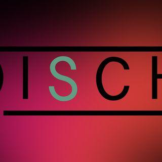 Dischi Misti: Puntata Due