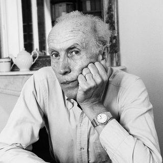 """Especial Mubi sobre el crítico y director de cine Éric Rohmer. – Serie """"Comedias y Proverbios"""""""