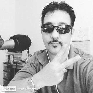 Episode 20 - 1 Loud Radio
