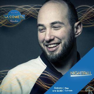 Nightfall s3e12 -